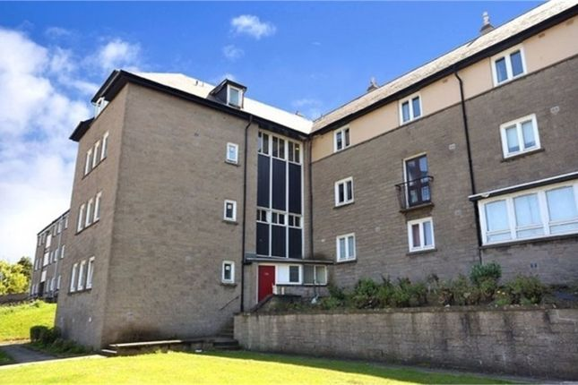1 bed flat for sale in Great Northern Road, Woodside, Aberdeen AB24