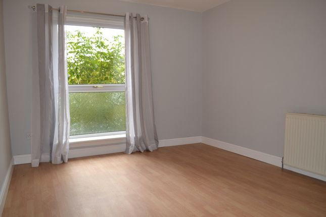 Bedroom 1  of Elm Drive, Abronhill, Cumbernauld G67