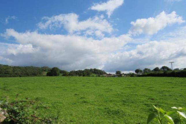 Thumbnail Terraced house for sale in Wookey, Wells, Somerset