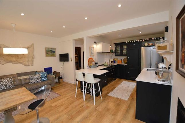 3 bed semi-detached house for sale in Frankland Close, Croxley Green, Croxley Green, Hertfordshire