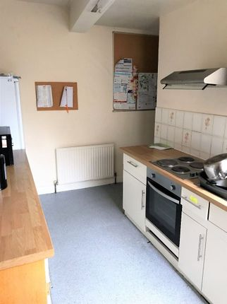 Room to rent in Mill Road, Cambridge