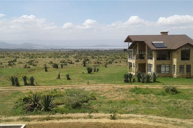 Thumbnail Land for sale in The Sirwa, Maraigushu, Naivasha, Kenya