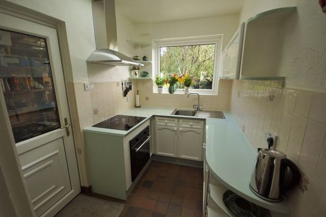 Kitchen1 of Brentford Road, Kings Heath, Birmingham B14