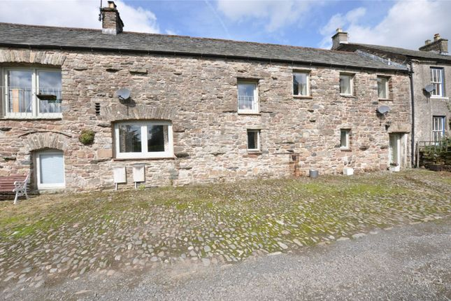 Thumbnail Mews house to rent in Coatflatt Barn, Tebay, Penrith, Cumbria