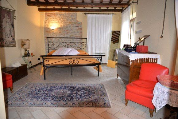 Picture No. 06 of Casa Antonella, Colmurano, Le Marche