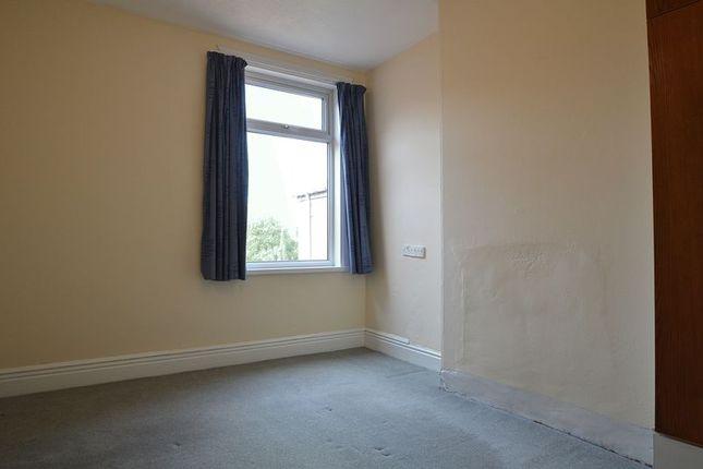 Bedroom 2 of Waterloo Road, Kings Heath, Birmingham B14