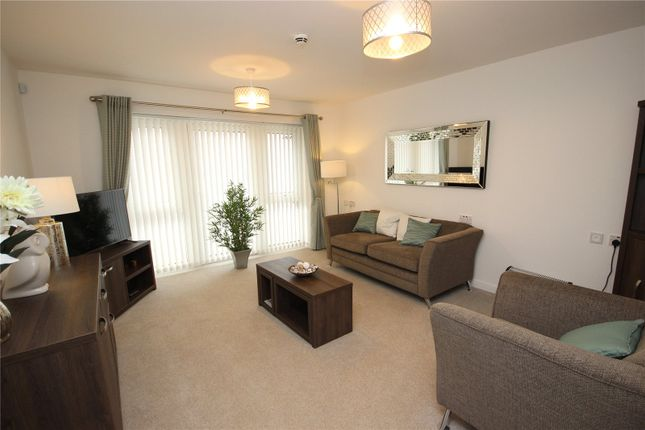 Picture 8 of Stoke Gifford Retirement Village, Coldharbour Lane, Stoke Gifford, Bristol BS16