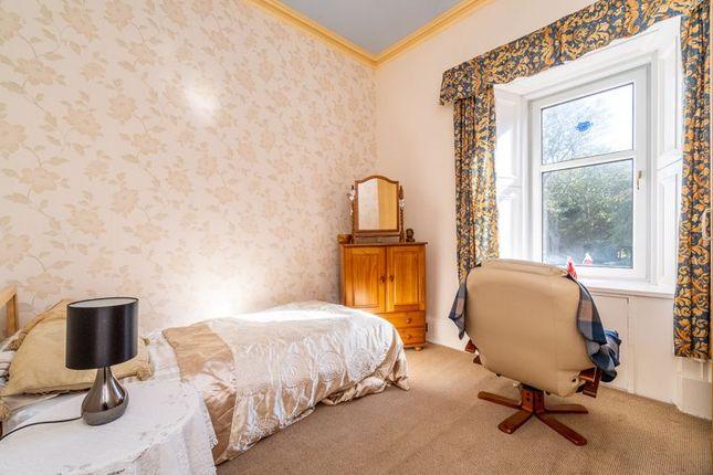 Photo 35 of Broomhill House, 1 Bank Avenue, Cumnock KA18
