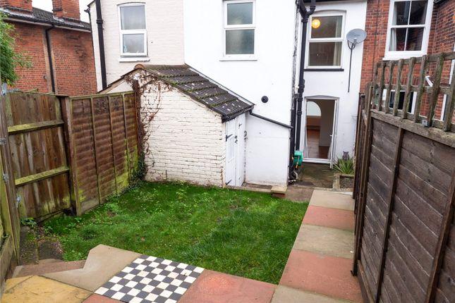 Picture No. 11 of Woodbridge Road, Ipswich IP4
