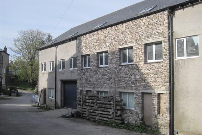 Thumbnail Light industrial to let in The Warehouse, Busher Walk, Kendal, Cumbria