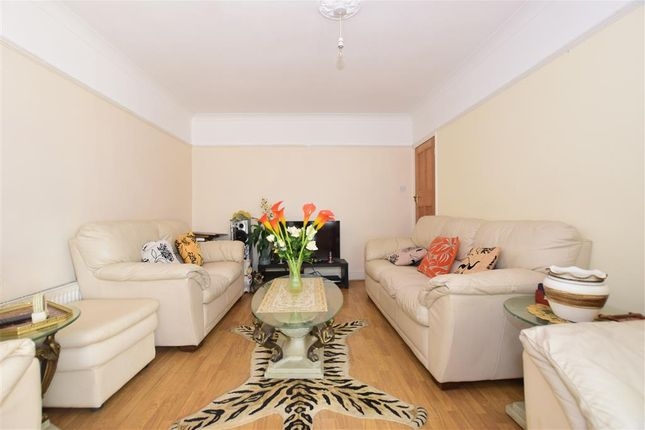Bungalow for sale in Woodlands Avenue, Sidcup, Kent