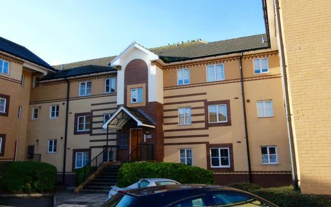 Property For Sale St Qnnes Park Bristol