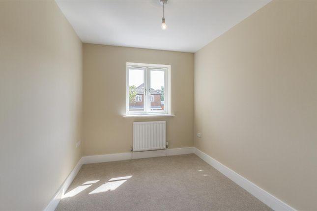 Bedroom 3 of Park Road South, Winslow, Buckingham, Buckinghamshire MK18