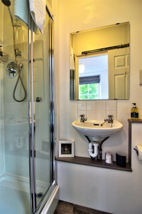 En-Suite Three of Betws-Y-Coed LL24
