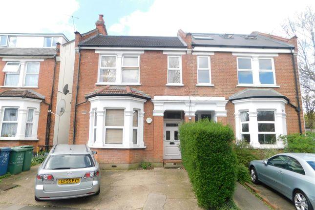 Thumbnail Property for sale in Phoenix Industrial Estate, Rosslyn Crescent, Harrow