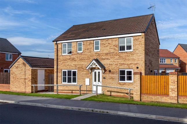 Homes For Sale In Selby Buy Property In Selby