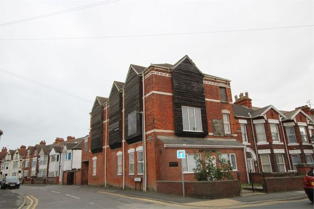 12 bed property for sale in Queen Street, Withernsea, East Riding Of Yorkshire HU19