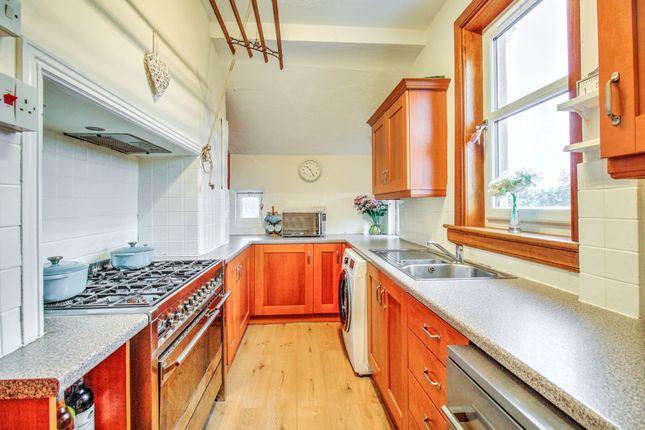 Kitchen of Ferry Road, Edinburgh EH5