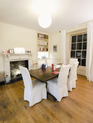 Kitchen/Diner of Drake Road, Tavistock PL19