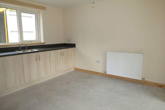 Kitchen of Balgate Mill, Kiltarlity, Beauly IV4