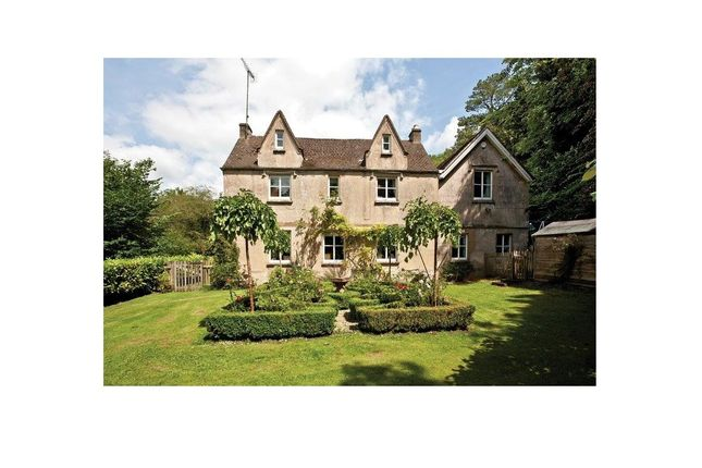 Thumbnail Property for sale in Millbrook, Toadsmoor Road, Brimscombe, Stroud