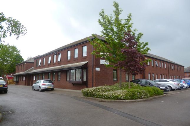 Thumbnail Office for sale in Cardiff Business, Lambourne Crescent, Heath, Cardiff
