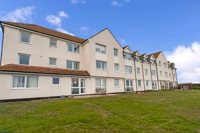 Thumbnail Flat for sale in Merryfield Court (Seaford), Seaford