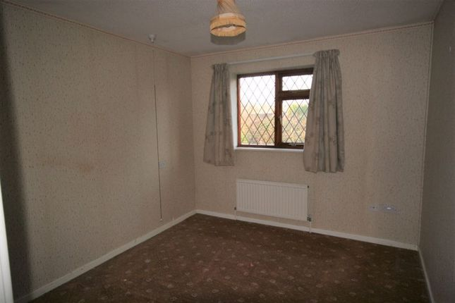 Photo 7 of Hucclecote Road, Hucclecote, Gloucester GL3