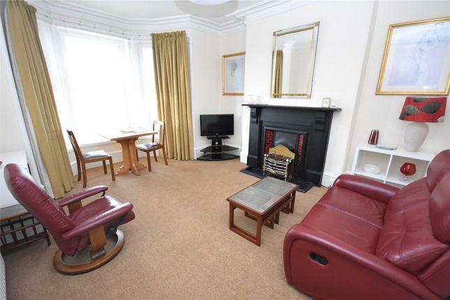 Thumbnail Flat to rent in Grampian Road, Ffr, Torry, Aberdeen