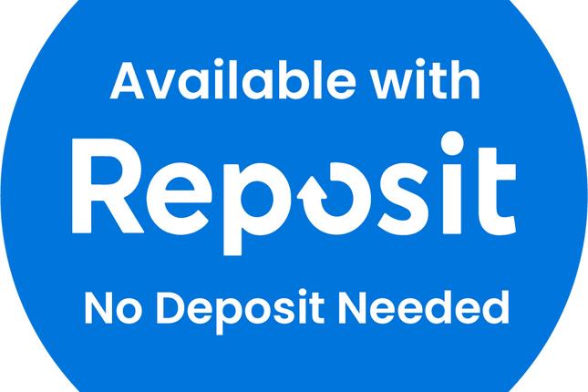 Deposit Free Option
