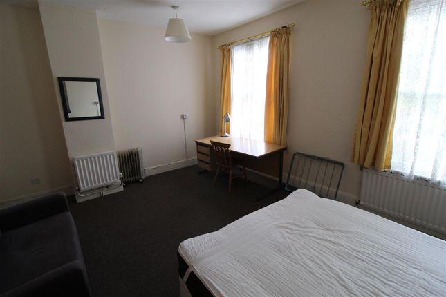 Allesley Lodge (63)
