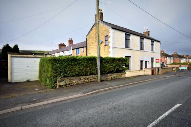 87 High St Ext 1 of High Street, Coedpoeth, Wrexham LL11