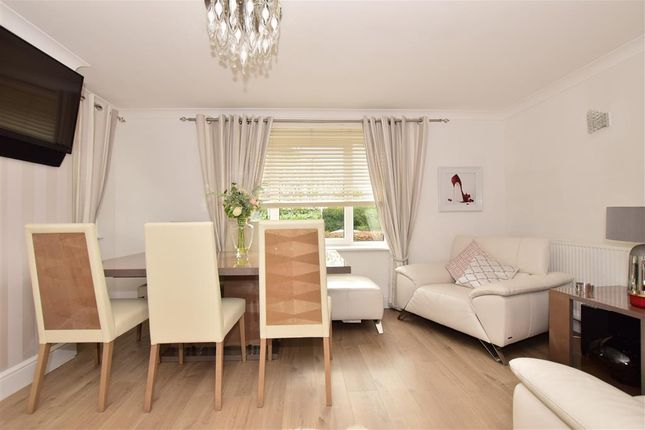 Thumbnail Bungalow for sale in Brecon Chase, Minster On Sea, Sheerness, Kent