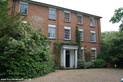 Thumbnail Flat for sale in Flat 6 / Apt F, Ettington Grange, Stratford Road, Ettington, Stratford Upon Avon, Warwickshire