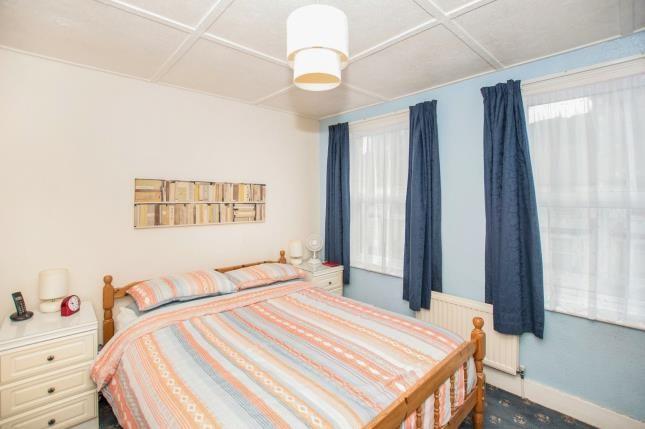 Bedroom 1 of Heathfield Avenue, Dover, Kent CT16
