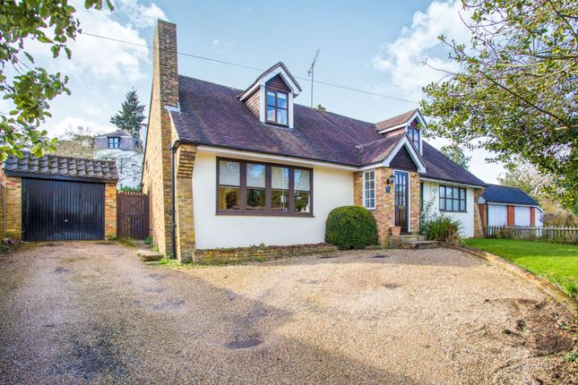 5 bed bungalow to rent in High Street, Sunningdale, Ascot SL5