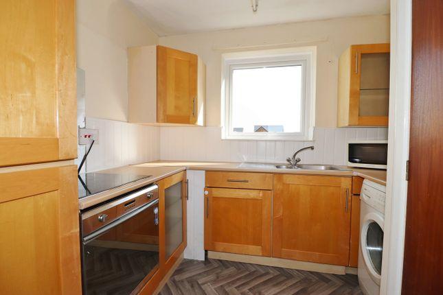 Kitchen of Bellsfield, Longtown, Carlisle CA6