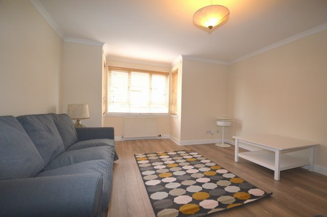 Thumbnail Flat to rent in Golfhill Drive, Dennistoun, Glasgow, Lanarkshire
