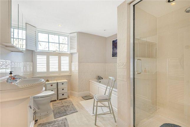 Bathroom of Thornhill, Stalbridge, Sturminster Newton, Dorset DT10