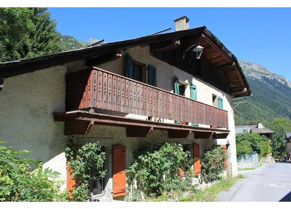 7 bed property for sale in 74400, Chamonix-Mont-Blanc, Fr