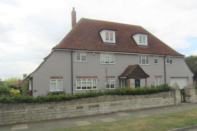7 bed detached house to rent in Second Avenue, Frinton-On-Sea CO13