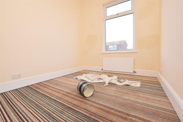 Bed 4 of Seymour Street, Tranmere, Birkenhead CH42