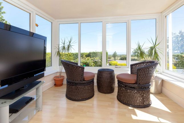 Thumbnail Property for sale in 1 Soutra Mains, Pathhead, Midlothian