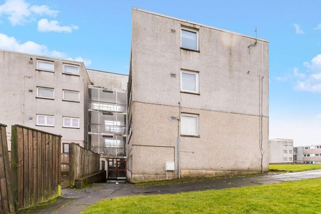 Photo 2 of Trinidad Way, East Kilbride, Glasgow G75