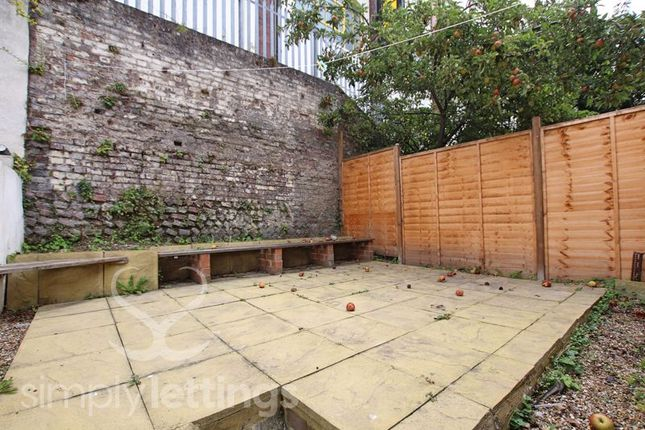 Photo 9 of Coombe Terrace, Brighton BN2