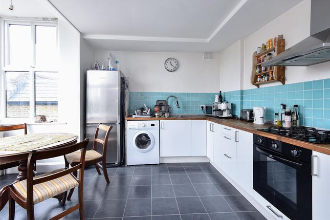 Kitchen of Killieser Avenue, London SW2
