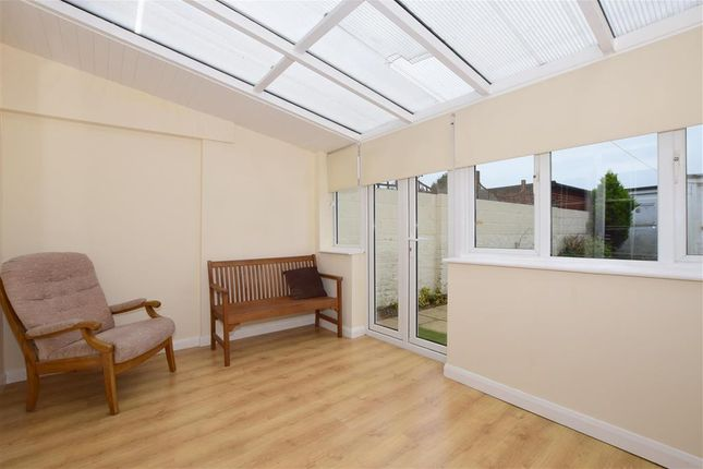Sun Room of Mayfield Road, North End, Portsmouth, Hampshire PO2