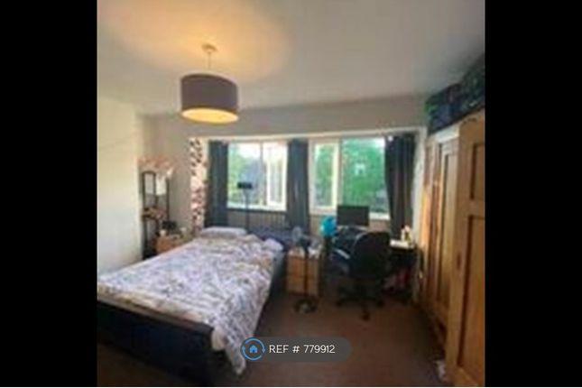 Bedroom 1 of Ealing, Ealing W5