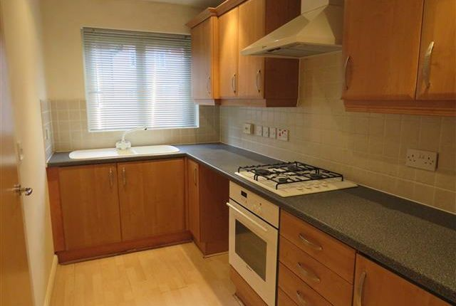 2 bed property to rent in Devon Road, Wolverhampton