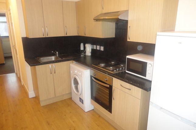 1 bed flat to rent in Fern Lane, Hounslow, Heston